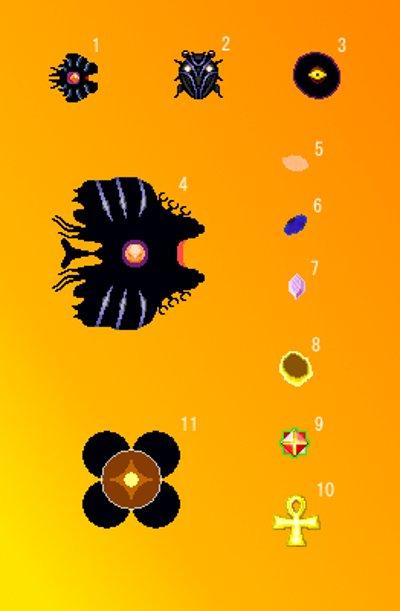 f:id:legasysware:20120108224647j:image