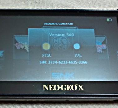 f:id:legasysware:20130706215112j:image