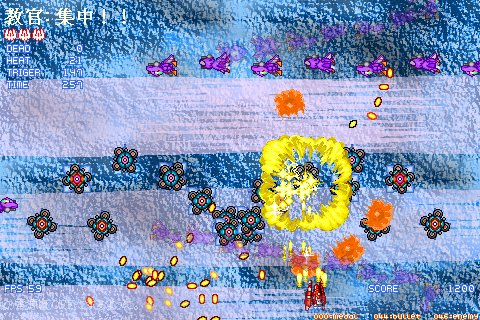 f:id:legasysware:20140118022703j:image