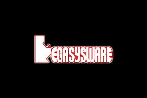 f:id:legasysware:20150331234644j:image