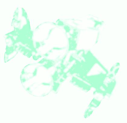 f:id:legasysware:20190430174043p:plain