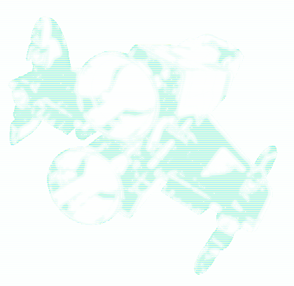 f:id:legasysware:20190501131134p:plain