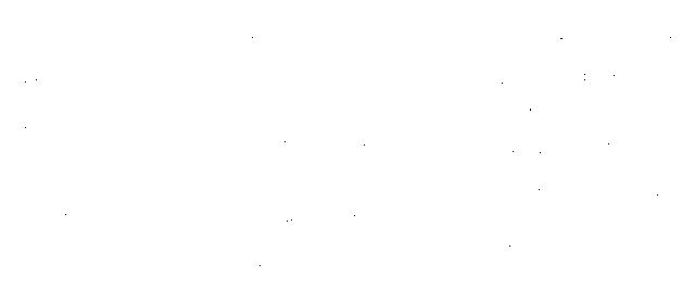 ジュール・ヴェルヌ 地底旅行 暗号