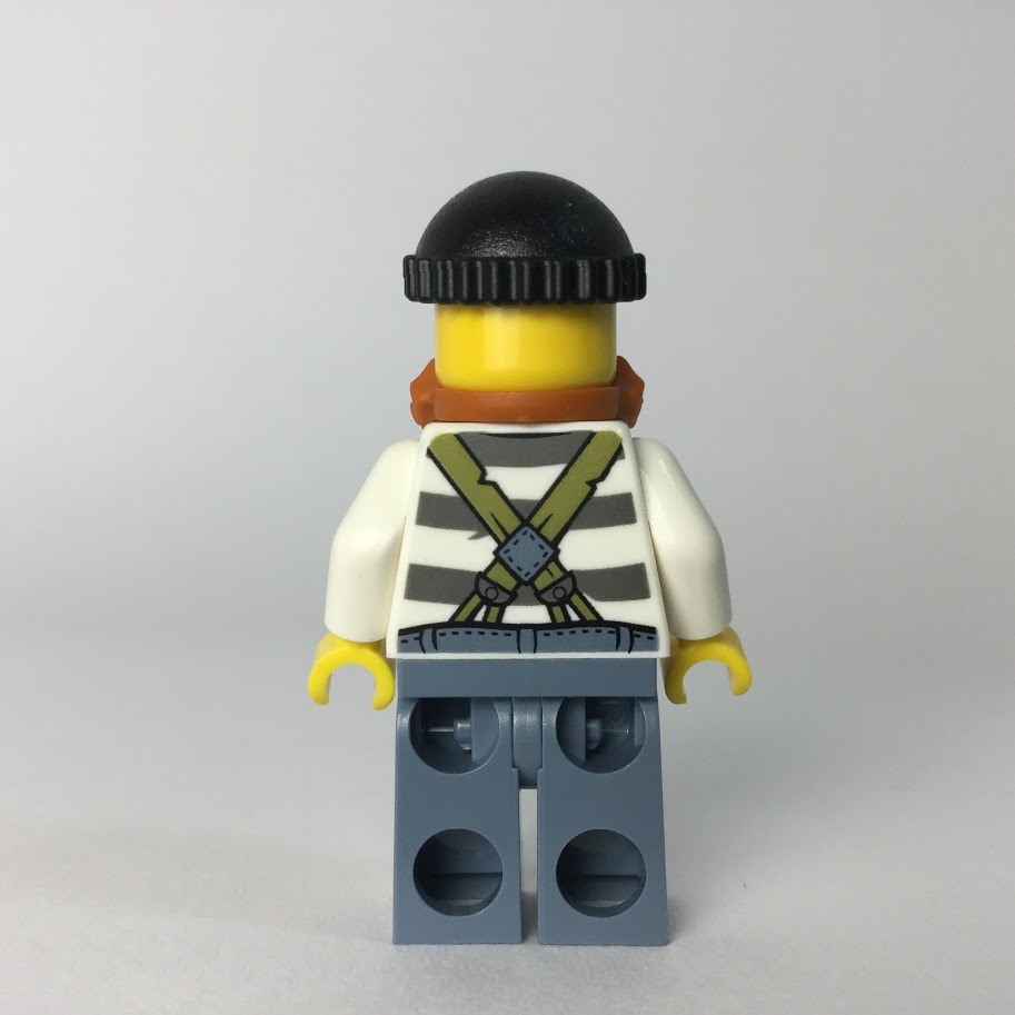 f:id:legoblog-beta:20161013011335p:plain
