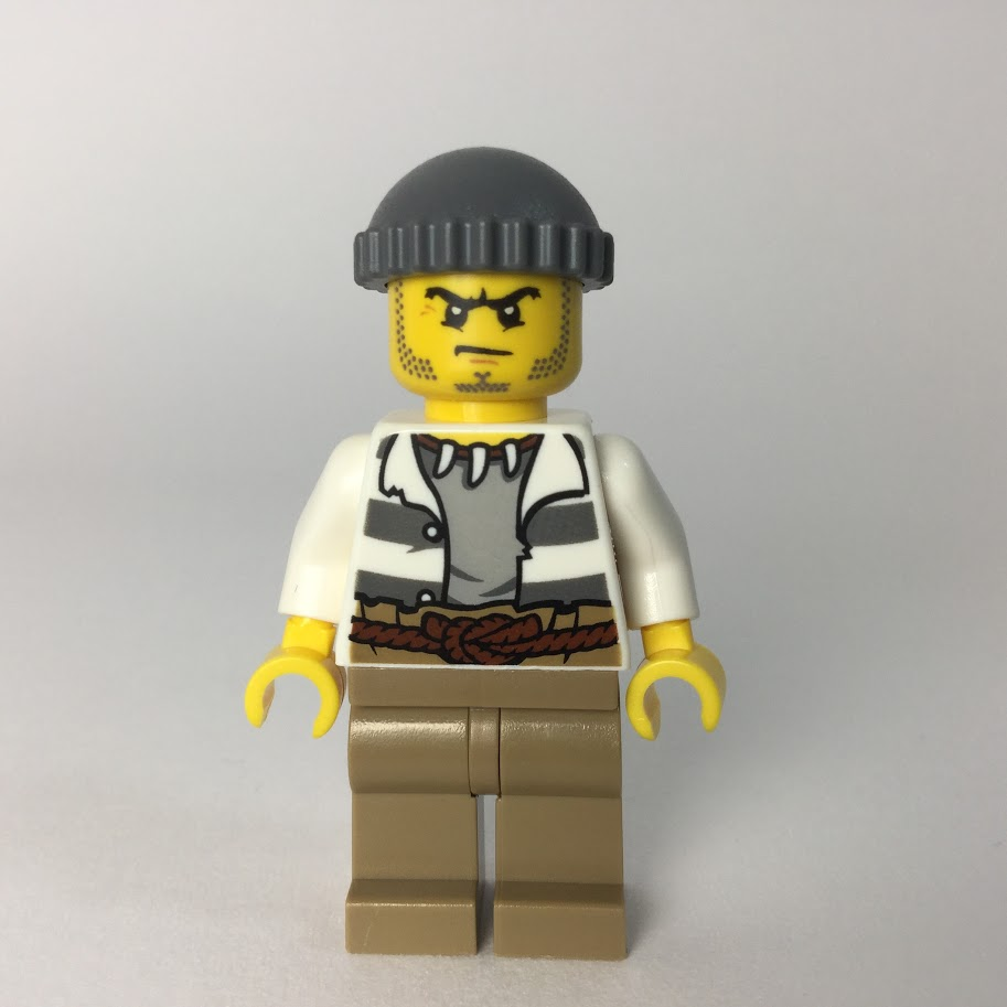 f:id:legoblog-beta:20161013011541p:plain