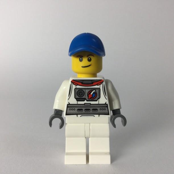 f:id:legoblog-beta:20161017183518p:plain