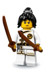 f:id:legoblog-beta:20170822230707p:plain