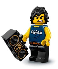 f:id:legoblog-beta:20170822231349p:plain