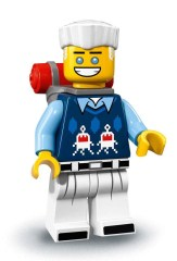 f:id:legoblog-beta:20170822231447p:plain