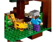 f:id:legoblog-beta:20171003001544p:plain