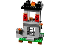f:id:legoblog-beta:20171003004010p:plain