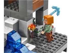 f:id:legoblog-beta:20171003004829p:plain