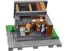 f:id:legoblog-beta:20171003004840p:plain