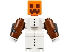 f:id:legoblog-beta:20171003010951p:plain