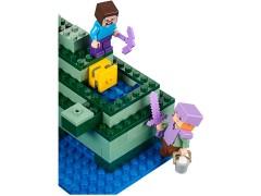 f:id:legoblog-beta:20171003015623p:plain