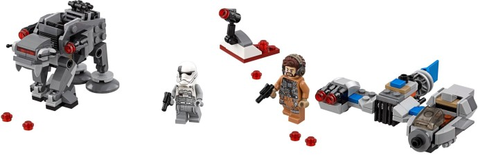 f:id:legoblog-beta:20180612004843p:plain