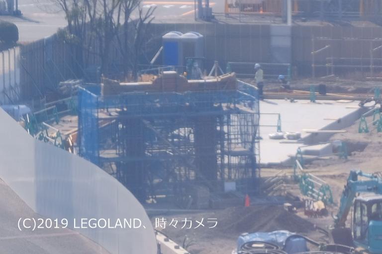 f:id:legolandjp-camera:20190218223608j:plain