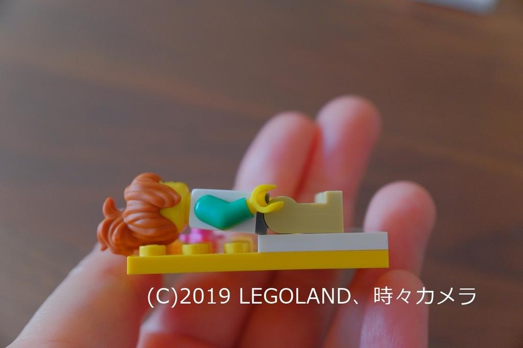 f:id:legolandjp-camera:20190307214042j:plain