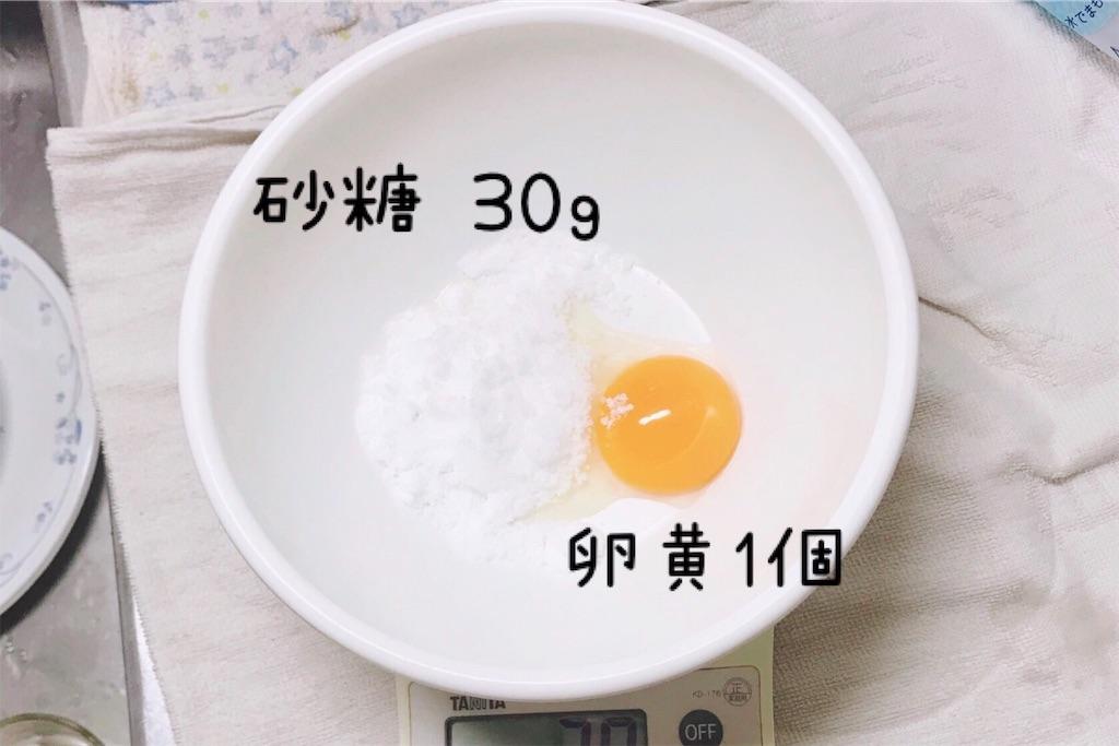 f:id:legoshufu:20190702000743j:image:w350