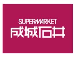 f:id:lehmanpacker:20170108100805p:plain