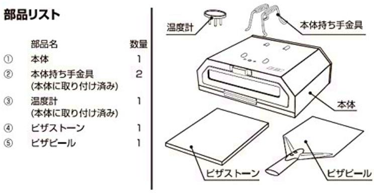 f:id:lehmanpacker:20170727073832j:plain