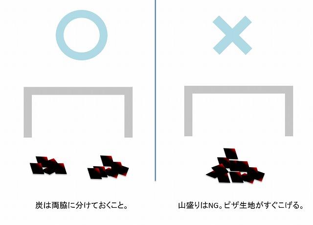 f:id:lehmanpacker:20180705085904j:plain