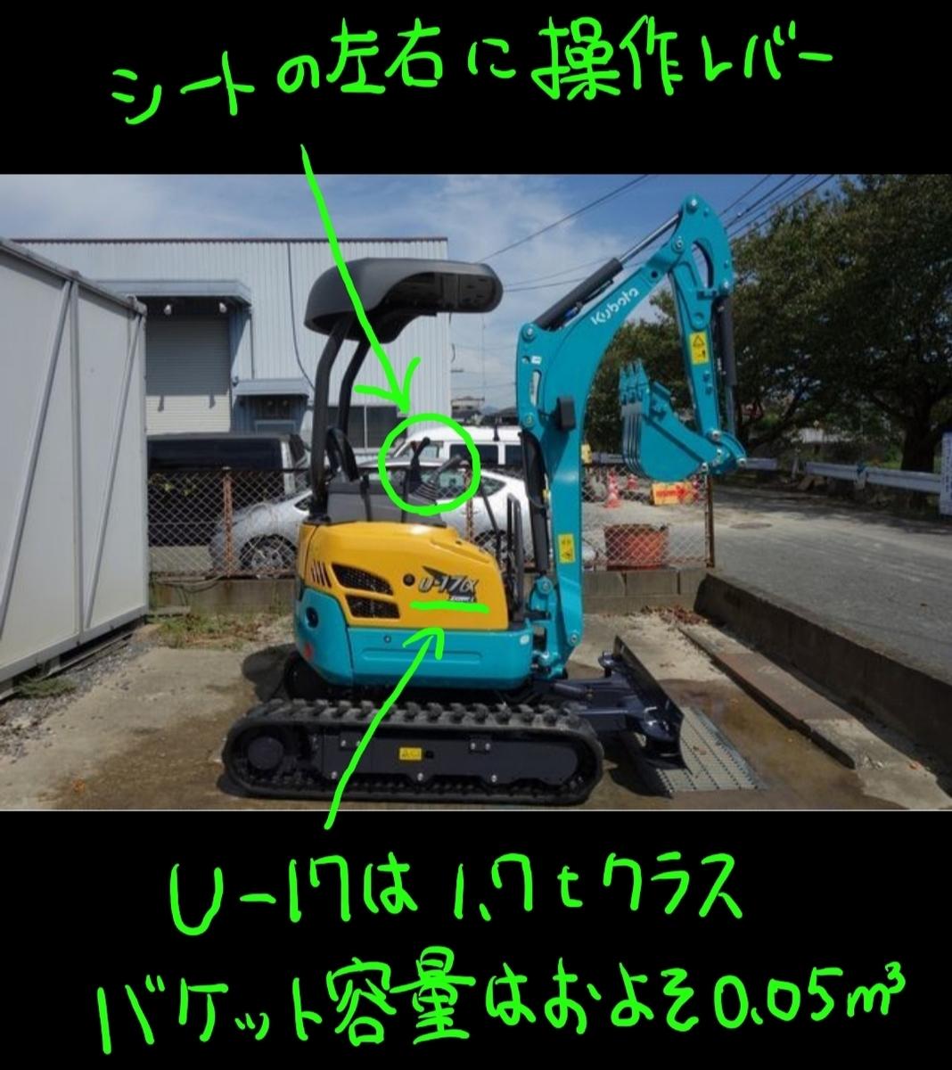 f:id:lehmanshockman:20191101102654j:plain