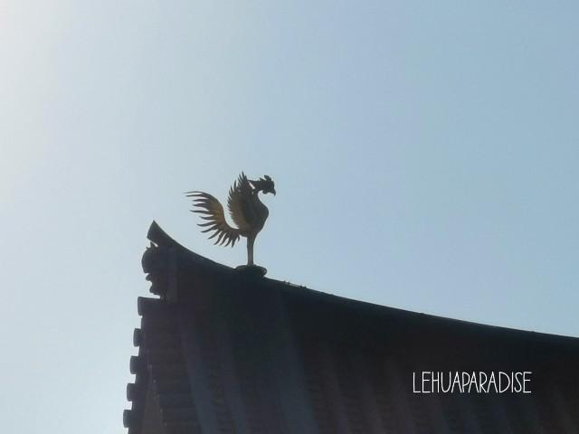 f:id:lehuaparadise:20190513153147j:plain