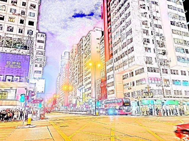 f:id:lehuaparadise:20190619005045j:plain