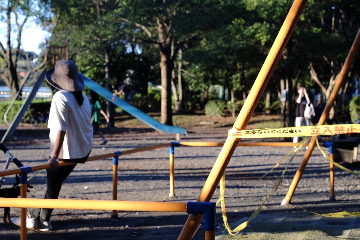 富士フイルムX-E2にて撮影