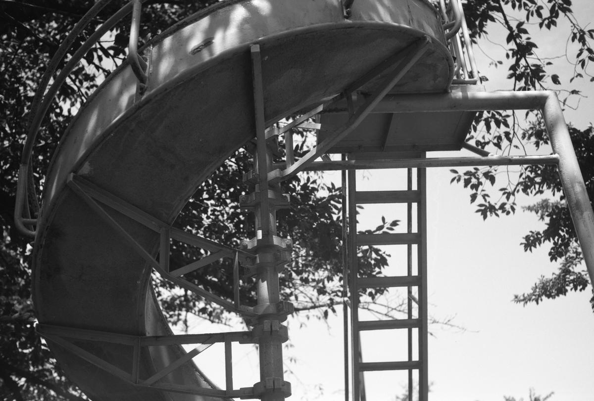 マミヤプレスにて撮影 モノクロ 自家現像