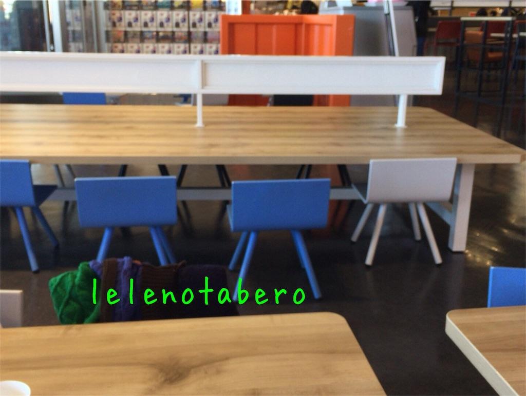 f:id:lelenotabero:20170113221536j:image