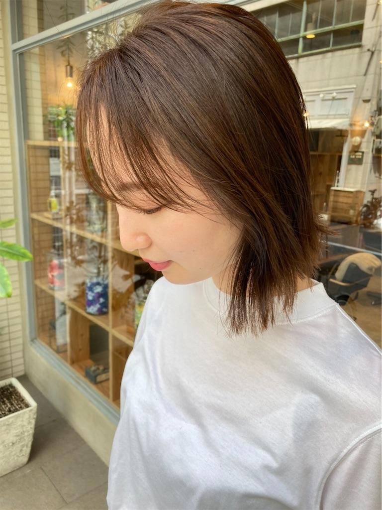 f:id:lelien-hair:20210510001453j:image