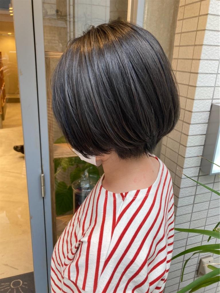 f:id:lelien-hair:20210513232315j:image