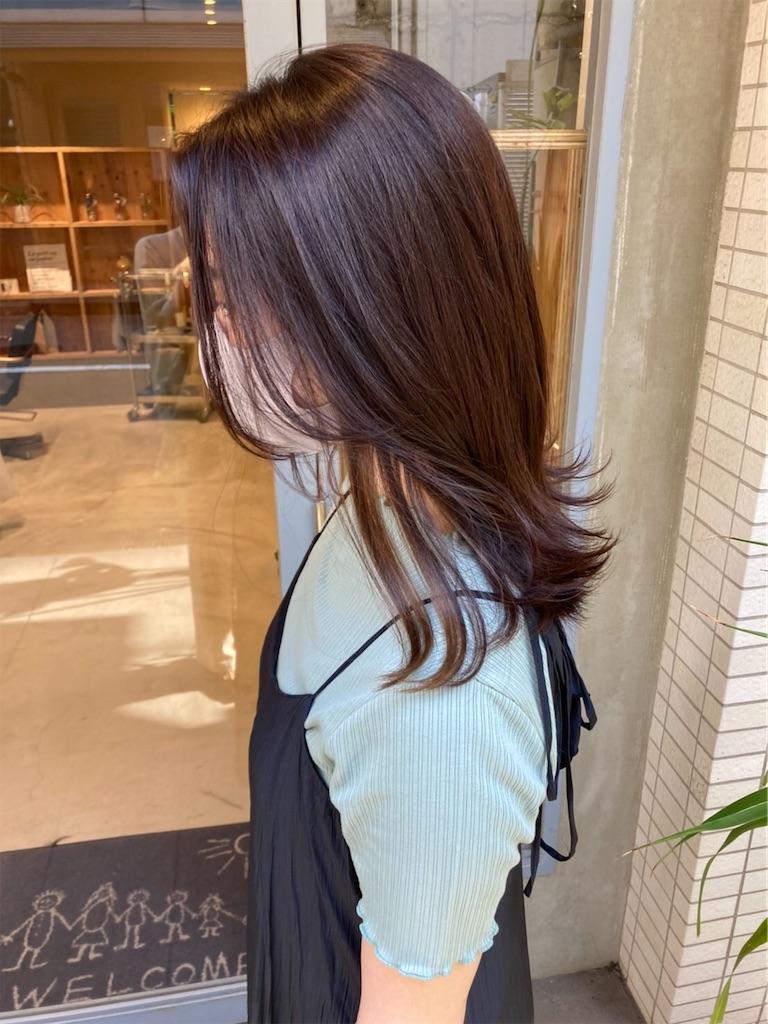 f:id:lelien-hair:20210612212635j:image