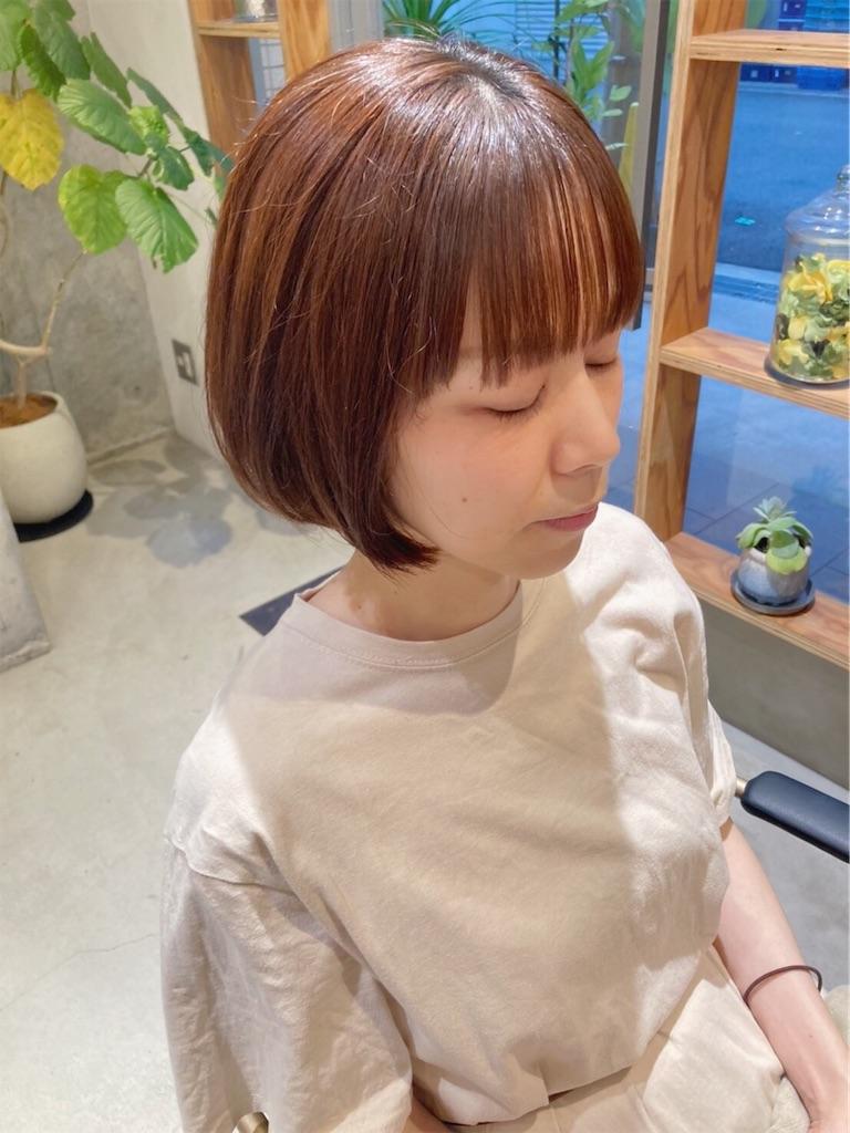 f:id:lelien-hair:20210613231800j:image