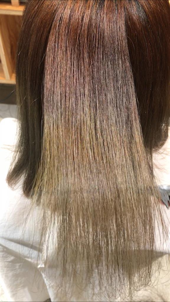 f:id:lelien-hair:20210614210835p:image
