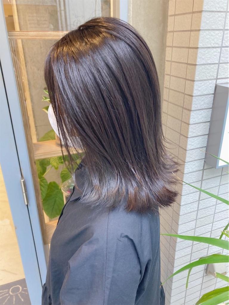 f:id:lelien-hair:20210615223325j:image