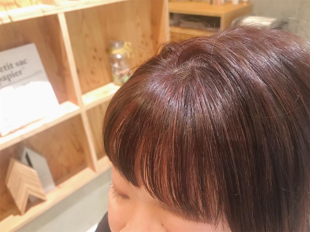 f:id:lelien-hair:20210616232423j:image