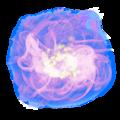f:id:lemog:20170819020314p:plain