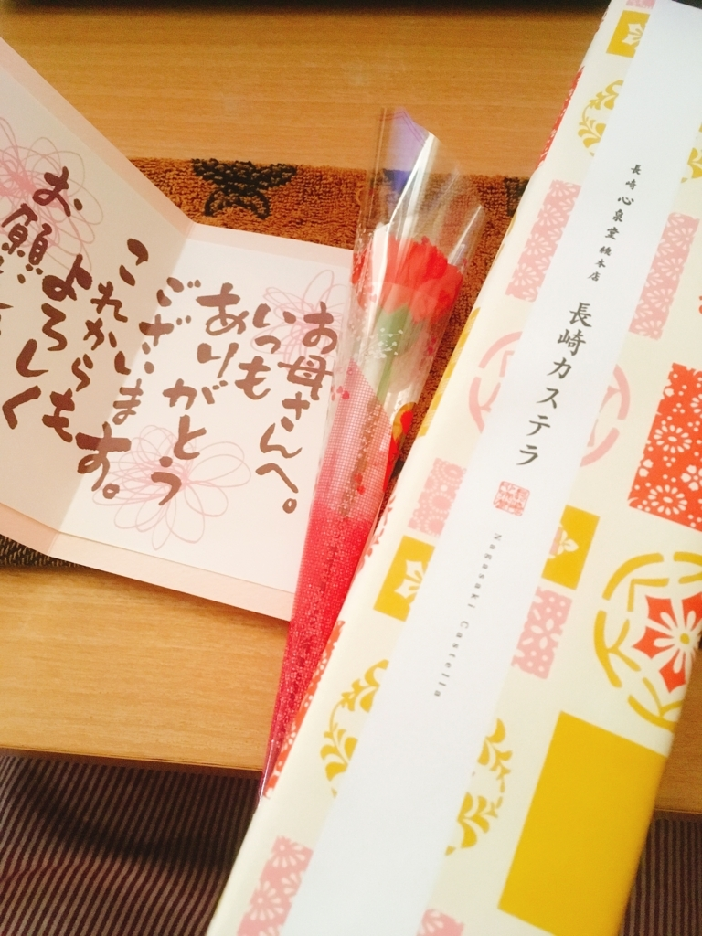 f:id:lemon99:20180513155515j:plain