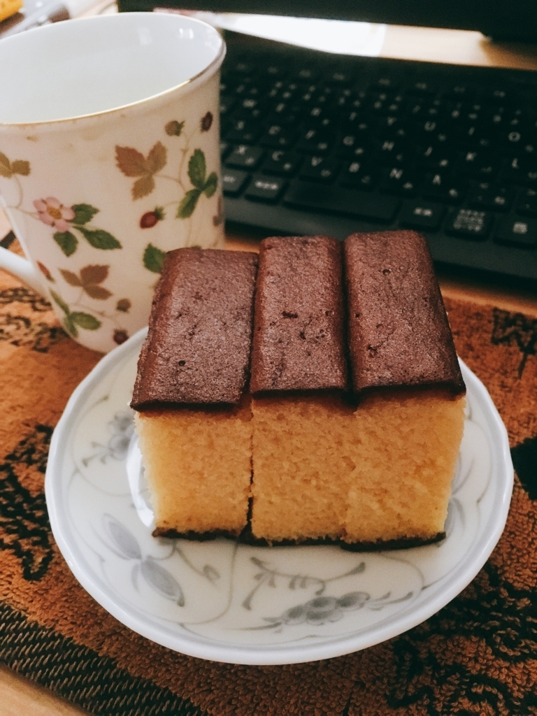 f:id:lemon99:20180513155954j:plain