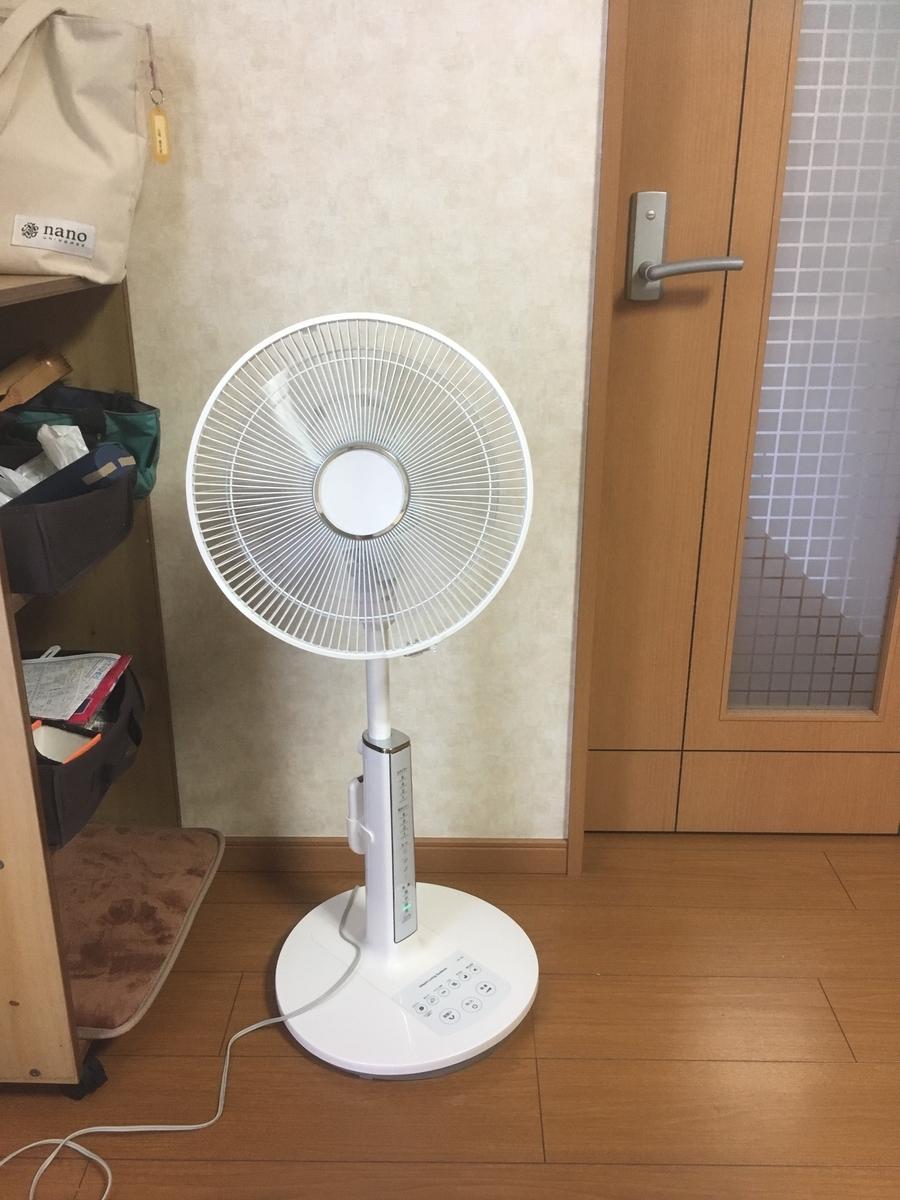 f:id:lemon99:20190525112854j:plain
