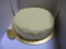 パティスリーマジック チーズケーキ