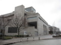 長良川国際会議場