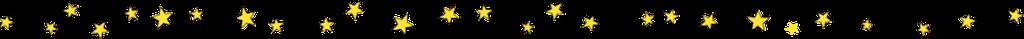 f:id:lemonpanic:20170220013126p:image
