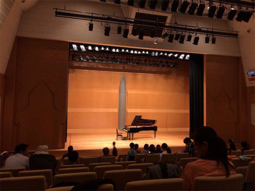 第34回全日本ジュニアクラシック音楽コンクール・全国大会! - Yufu Blog