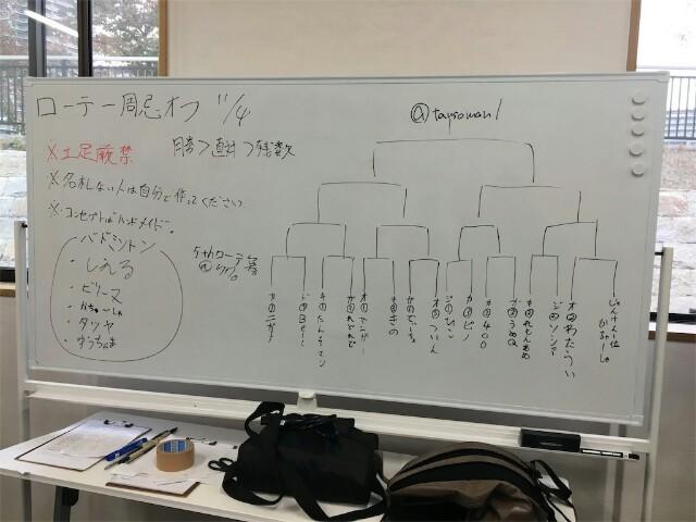 f:id:lemonrain:20171110150940j:image