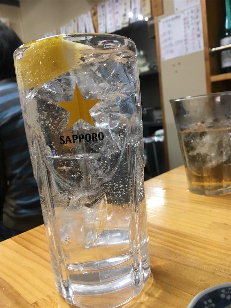 f:id:lemonsours:20170516154348j:image