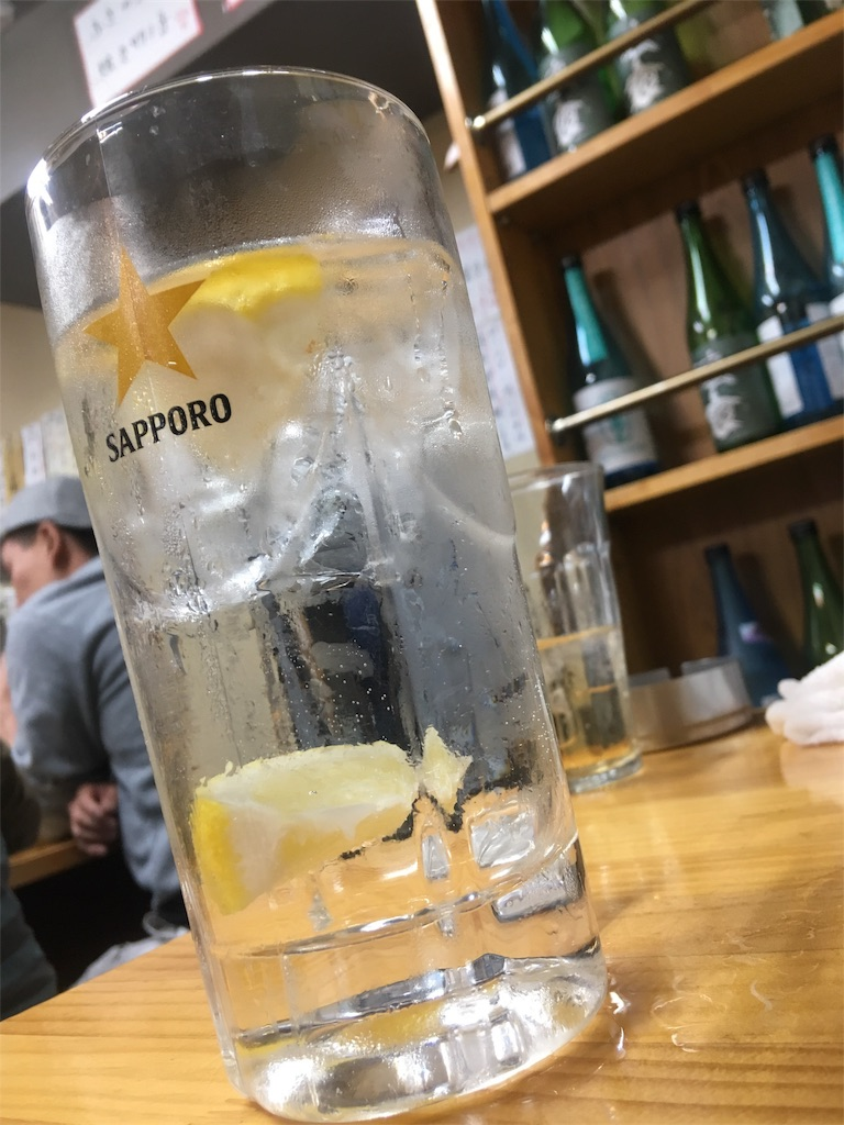 f:id:lemonsours:20170516154426j:image